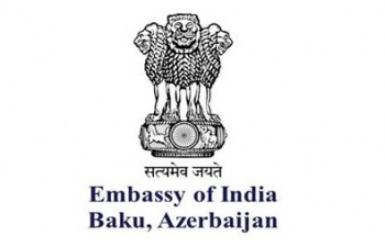 MEA Official Spokesperson's response to media queries regarding situation on Armenia-Azerbaijan border